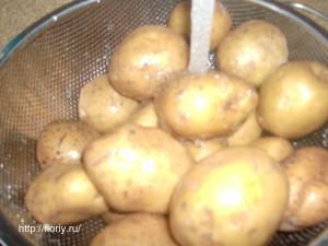 HPIM6505 300x225 Как приготовить картофельное пюре