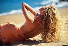 i 1 Красота тела и здоровье